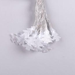 Clip para Tira 220V SMD120/M