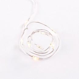 Foco Downlight LED Basculante Cuadrado 7W 630Lm 30,000H