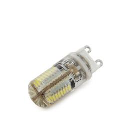 Luz LED Empotrar IP 40 1,5W 165Lm 30.000H Melody