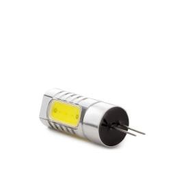 Foco Downlight  LED Circular 30W 2300-2600Lm 30.000H