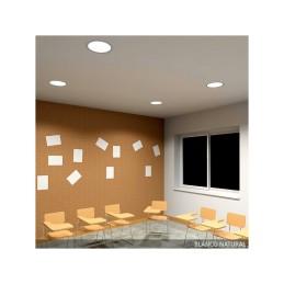 Adaptador GU10 / E27