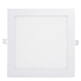 Foco Downlight  LED Ø145Mm 12W 1000-1100Lm 30.000H