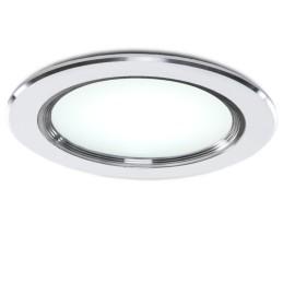 Conector Macho/Hembra P65 IP001/Ip002 1M