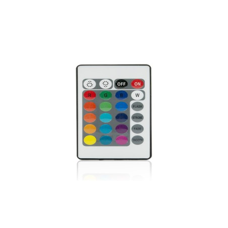 Aro de LEDs para sustituir a Fluorescentes Circulares 9W 720Lm 30.000H
