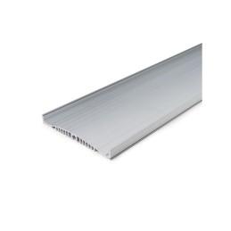 Sensor Movimiento Empotrar 160º ►600W/200W
