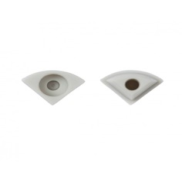 Placa de LEDs Superfice Muebles 7,8W 620Lm Driver Dimable