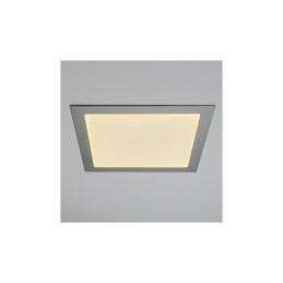 Tubo LED Platos Preparados 600Mm 9W 30.000H