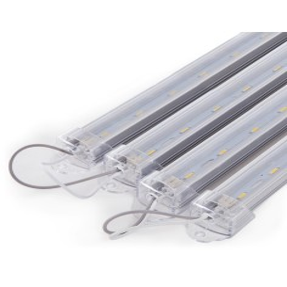 Driver No Dimable Placa de LEDs 25W