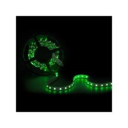 Bombilla de LEDs T10 1 X Alta Luminosidad 1W