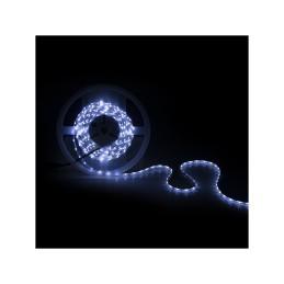 Tecla con Visor Panasonic Novella Interruptor, Conmutador, Interruptor Luminosos, Color Plata (Compatible Mecanismo Karre)