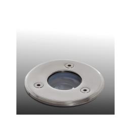 Foco LED IP67 Empotrar 3W 285Lm 30.000H Jocelyn