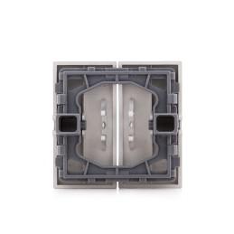 Tubo LED IP65 Frutas Y Verduras 60Cm T8 9W 50.000H