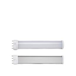 Bombilla de LEDs GU10 7W 520Lm 30.000H