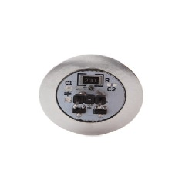 Dimmer LED 200-250VAC 10-100% ► 630W