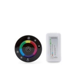 Tubo LED 150Cm T8 Cabeza Rotatoria Conexión Un Extremo 23W 2300Lm 30.000H