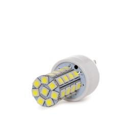 Aro de LEDs para Sustituir a Fluorescentes Circulares 20W 2000Lm 30.000H