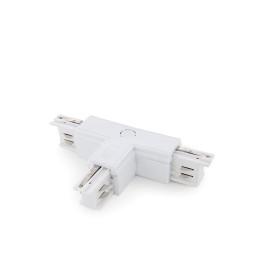Plafón LED Circular Superficie Ø225Mm 12VDC 18W 1190Lm 30.000H