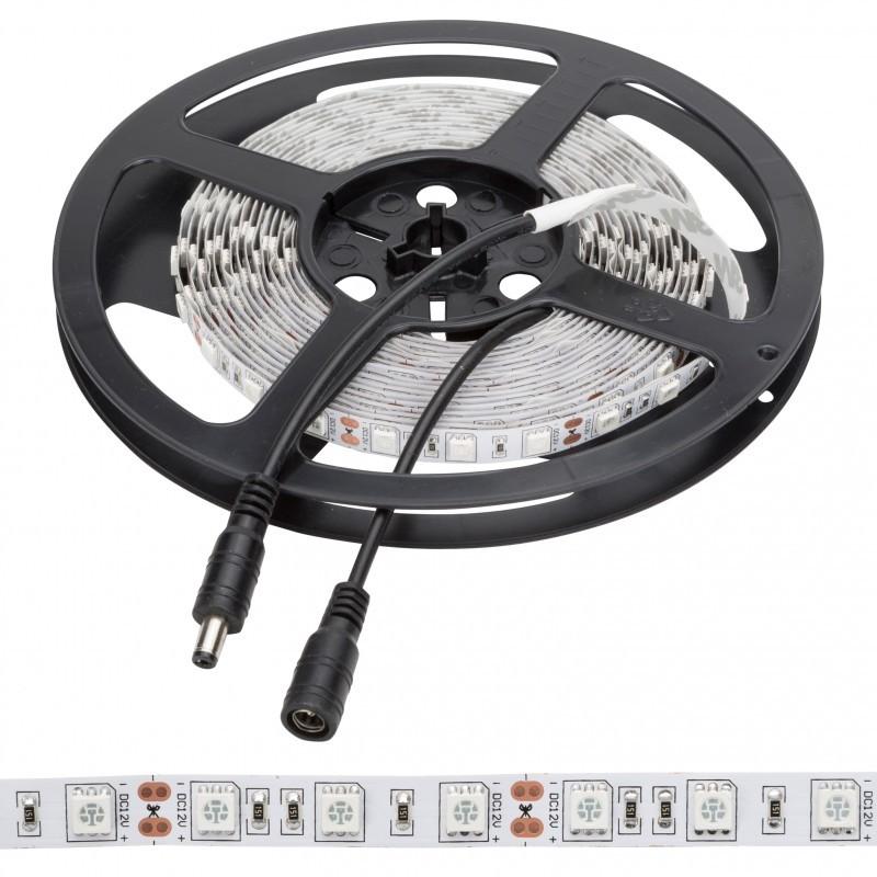 Foco Downlight  Circular LED Anti-Deslumbrante UGR 19 24W 2400Lm 30.000H