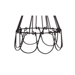 Farola LED Lumileds 100W 11000Lm 50.000H