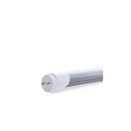 Bombilla de LEDs Esférica E27 7W 630Lm 30.000H