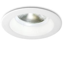 Driver Dimable Triac LEDs 100W 12V 8300 Ma