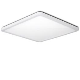 Cámara/Timbre de Puerta Wifi - Iluminación LED - Detección Proximidad - Sin Cableado