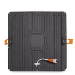 Cámara Wifi Robot 960P Detección Proximidad. Audio Bidireccional. Plug &amp  View