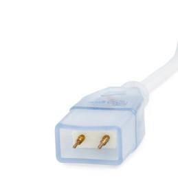 Pack 5 Bombilla LED E27 Esférica Aluminio/Pc 9W 810Lm 30.000H