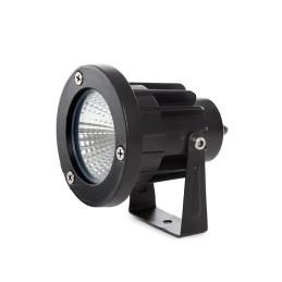 Cable Trenzado Yute 2X0,75   X 1M [AM-AX374]