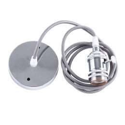 Lámpara de Mesa LED  - 5W - 450Lm - Bateria - Blanco Alaina [WR-TL018]