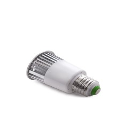 Conector Tira LED SMD5050/5630 2 Vías Simple 12/24VDC