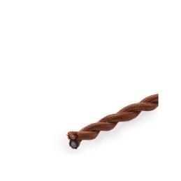 Cable Conexión Macho-Hembra Barra LED Magnética Carnicerías 200Mm