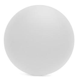Tubo LED 26W  100-240VAC 1500MM 2200LM 120º - Kimera