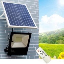 Dimmer LED 1-10V 5-100%