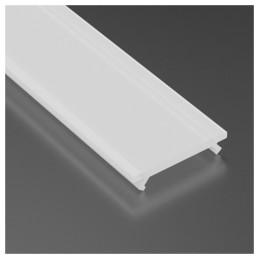 "Lámpara Colgante Estilo Nórdico \""PC M\"" Pierre Charpin Aluminio Anodizado 3xE27 Sin Bombilla [HAY-410413_1109000]"