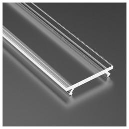 """Lámpara Colgante Estilo Nórdico \""""PC L\"""" Pierre Charpin Aluminio Anodizado 3xG9 Sin Bombilla [HAY-410415_1109000]"""