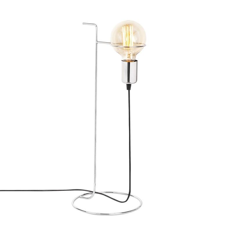 Panel LED Slim 60x60cm 36W 3623lm + Kit de Superficie