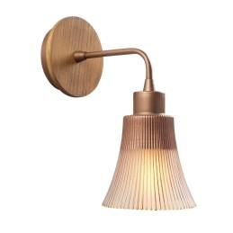 """Lámpara Colgante estilo industrial \""""Ayazma\"""" Negro 1 x E 27 Sin Bombilla [OPV-527ABY1657]"""