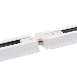 Placa de LEDs Circular  192Mm 15W 1170Lm 30.000H