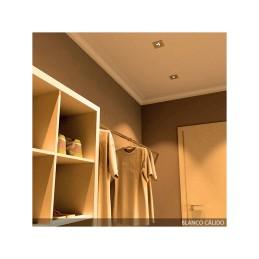 Driver Dimable Placa de LEDs 18W