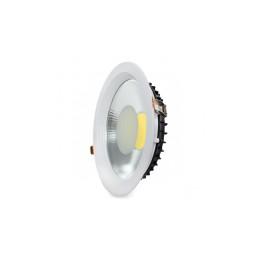 """Lámpara Colgante \""""San Cristobal\"""" [OPV-521SHN3232]"""