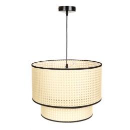 Cámara Videovigilancia 1080p Compatible Tuya - Dia/Noche - Detector Movimiento -Audio - Seguimiento Automático