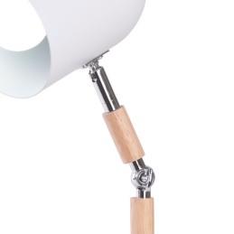 """Lámpara de Suelo  \""""Kano-1\"""" [OPV-780SGN2435]"""