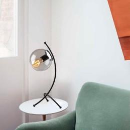Farola LED Epistar DOB 100W 110Lm/W IP65 K07 50000H