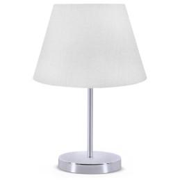 Downlight Circular 15W  Samsung LED 90Lm/W UGR19  [HO-DL-SAM2-15W-CW]