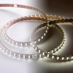 Plafón Circular 15W Samsung LED  90Lm/W  [HO-PL-C-SAM-15W-CW]