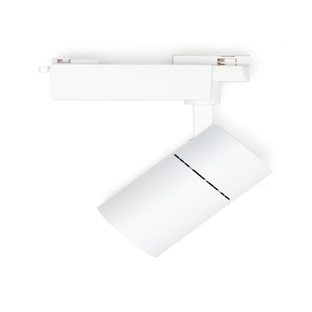 Luminaria/Aplique de LEDs para Exterior IP65 20W 1100Lm 30.000H