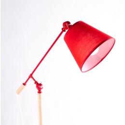 Bombilla LED Philips E27 T38  9.5W 1050Lm 4000K [PH-929001901555]