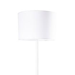 Mini Plafón de LEDs de Superfice para Muebles 2W 200Lm 30.000H Cable 2M