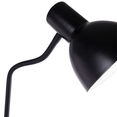 Juego de 6 Focos de LEDS para Empotrar IP54 0,3W 12VDC 30Lm con Driver IP54 5W 50.000H